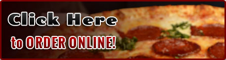 Order Online Joe's Award Winning pizza