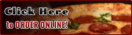 Order Online Joe's Award Winning pizza